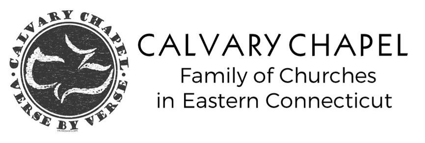 Calvary Chapel Eastern CT